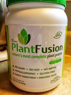 Starbucks Protein Drink Nutrition Facts