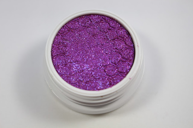 Colourpop Eyeshadow Fantasy