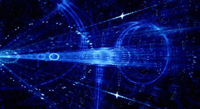 Επιστημονικές ηλιθιότητες και ανυπόστατες θεωρίες τύπου Big Bang που έχουν και ως δεδομένη! Το Σύμπαν πάτησε γκάζι προς τον… θάνατό του!