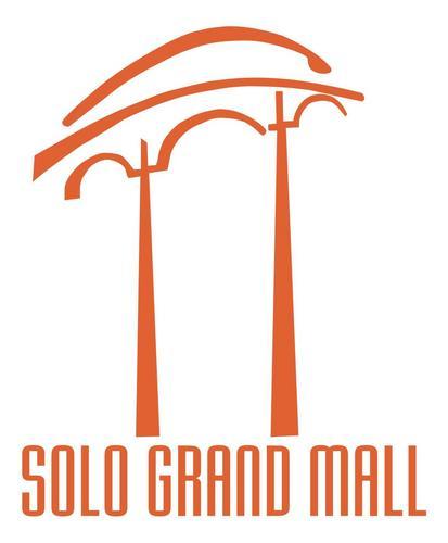 Lowongan kerja Solo Grand Mall, membutuhkan segera :