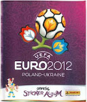 ESPECIAL EURO 2012