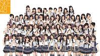SKE48 ♥