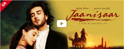 Jaanisaar 2015 Hindi Full Movie Download free in 3gp HD mp4 hq avi 720p