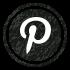 http://www.pinterest.com/lcarcedo/