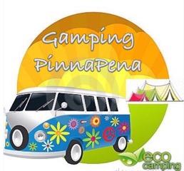 PinnaPena