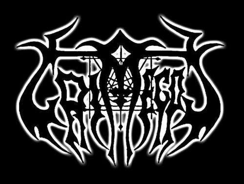 Grimegod_logo