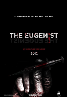 Download – The Eugenist – WEBRip ( 2013 )
