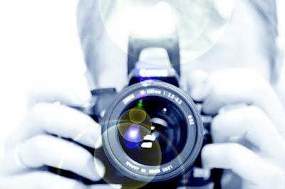 nişan fotoğrafçısı