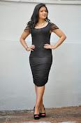 Nikesha patel latest glam pics-thumbnail-2