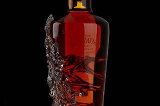subasta whisky
