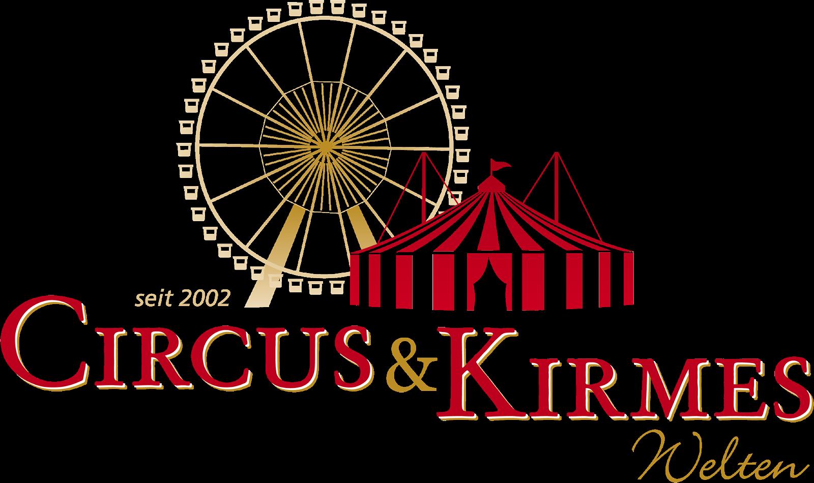 Circuswelten.de
