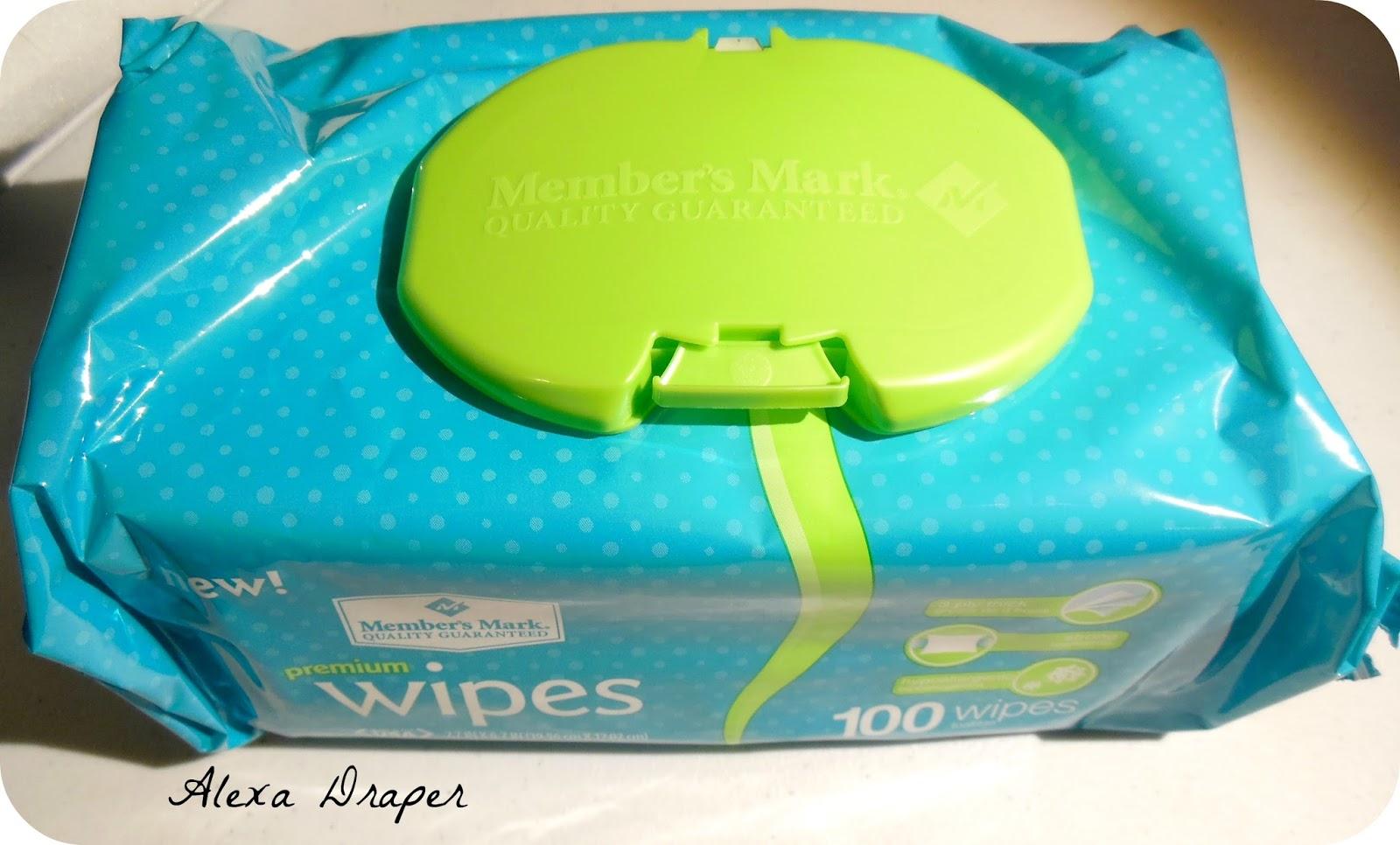 alexa draper design and build your own diaper bag part one diaper wipes pocket. Black Bedroom Furniture Sets. Home Design Ideas