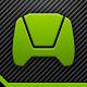 NVIDIA SHIELD Hub 4.6.20258380 APK For Android Terbaru 2016