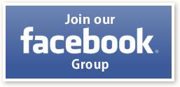 Grupo de Discussão no Facebook