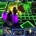 Digimon: Allstar Legends 1.0 +AI