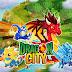 Cheat Dragon City ( Exp - Gold - Egg )