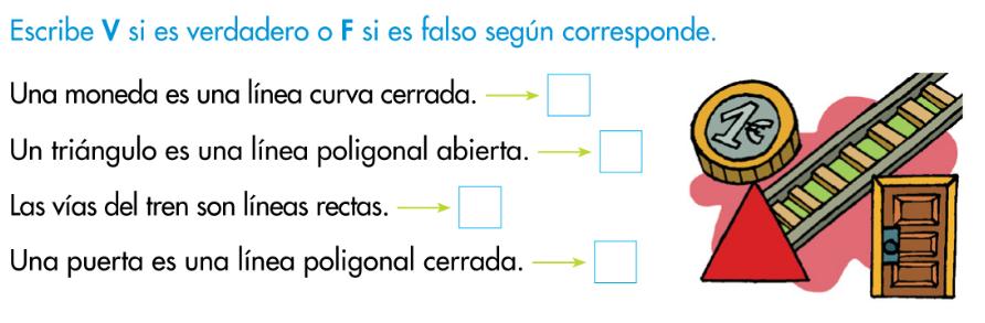 http://www.primerodecarlos.com/SEGUNDO_PRIMARIA/febrero/tema3/actividades/mates/lineas_poligonales_2.swf