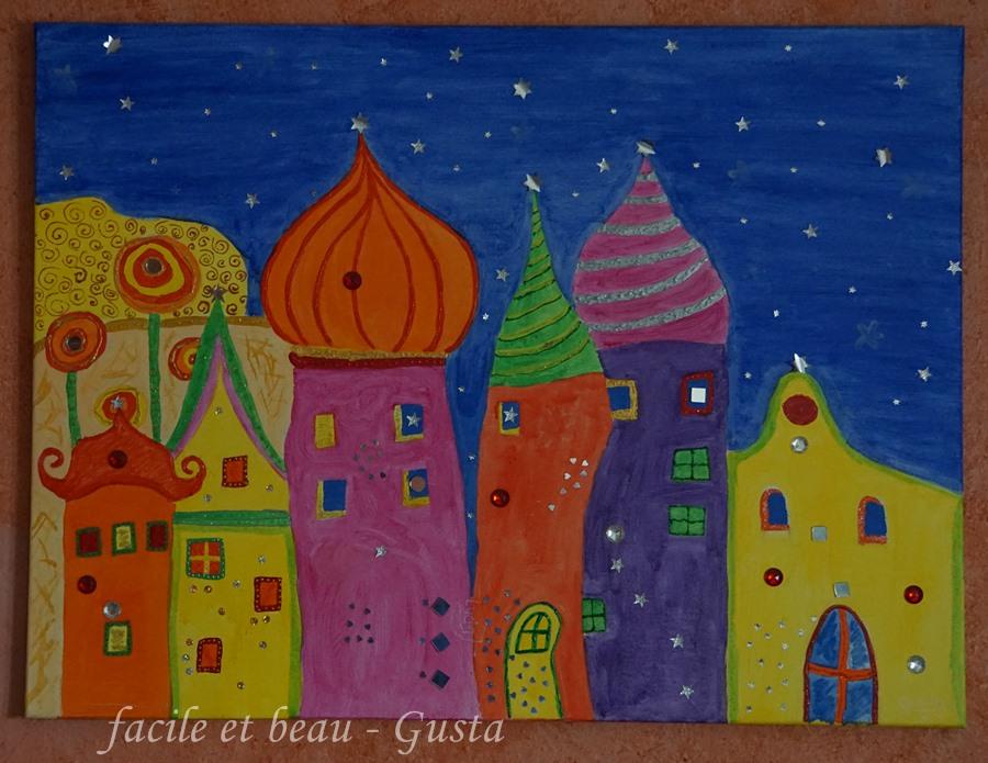 Facile et beau gusta orientalische lampen for Lampen zeichnen