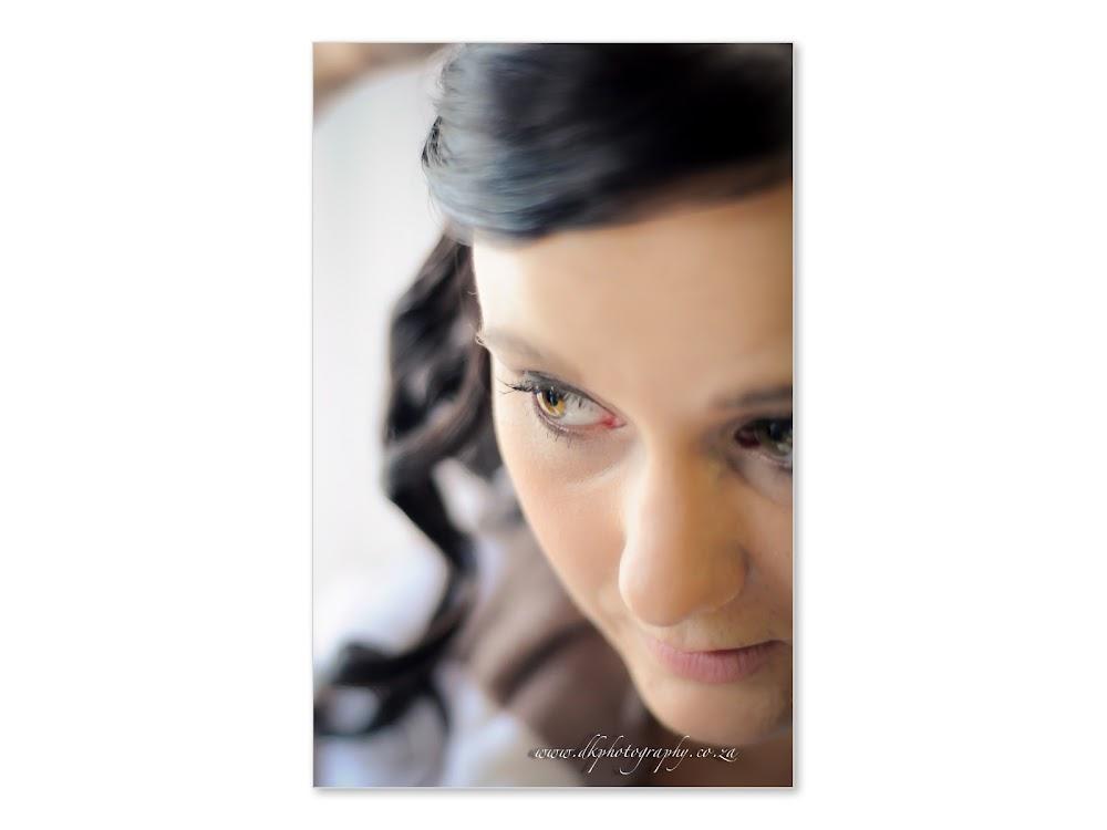 DK Photography DVD+Slideshow-035 Cindy & Freddie's Wedding in Durbanville Hills  & Blouberg  Cape Town Wedding photographer