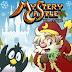 Tải Game Mystery Castle - Lâu Đài Bí Ẩn