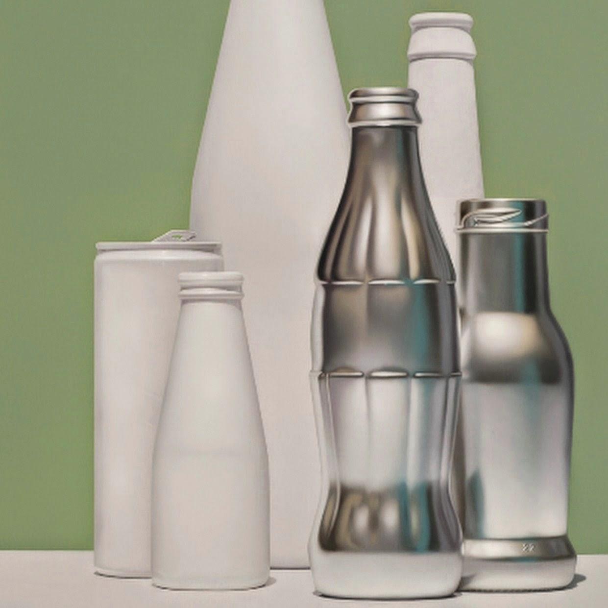 bodegones-decorativos-modernos-al-oleo