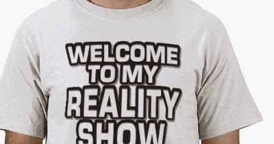 debate on reality show a bane or boon