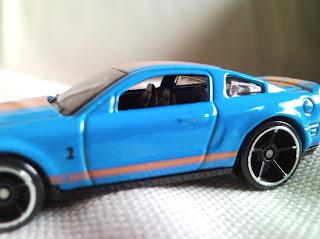 car websites for new cars 4654565