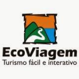 Revista Ecoviagem