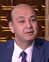 برنامج كل يوم عمرو أديب 15 1 2018 حلقة د/ مصطفى السيد