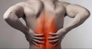 8 cara mengobati sakit pinggang secara tradisional