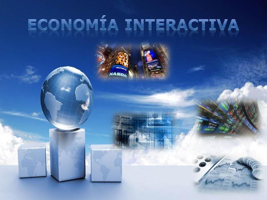 Economia Interactiva