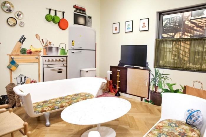 ultimate office google nyc compound. Ultimate Office Google Nyc Compound. Fine Compound Incrvel O Novo Escritrio Do Em Ny