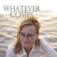 CD Whatever comes