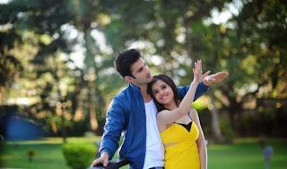 Suzanna Mukherjee Stills Badmashiyan Movie 4.jpg