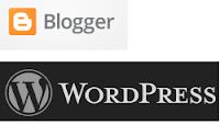 Keuntungan Menjadi Blogger