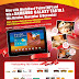 "Genting WorldCard ""Win Samsung Galaxy Tab"" Contest"