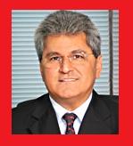 2008 - SERGIO ROBERTO DE MEDEIROS FREITE