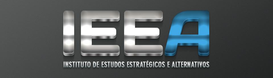 IEEA - Loja