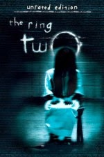 Watch The Ring Two (2005) Megavideo Movie Online