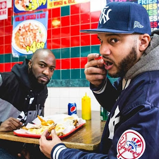 Bodega Boys – Episode 2: Empire N Chill