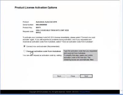 autocad 2015 product key crack free