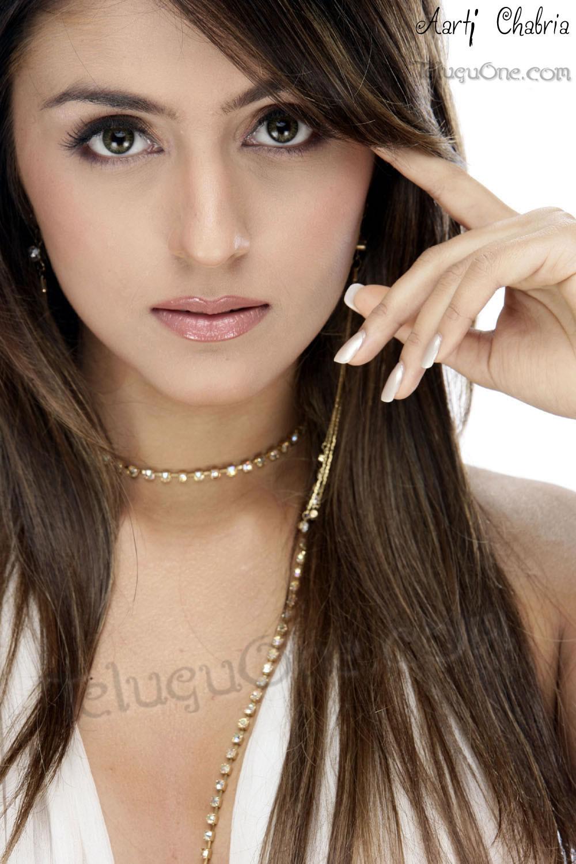 Priya Big Bang Theory Aarti Mann Aartichabria1.jpg