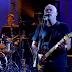 O David Gilmour στον Jools Holland παρουσιάζει δύο τραγούδια από το νέο άλμπουμ του