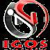 Review : GNU/Linux IGOS Nusantara 2011 R6 - Final Version