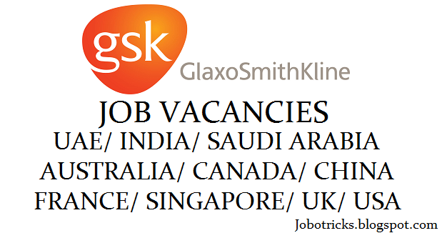 glaxo smith klines merges and acquisition Through the acquisition of meyer laboratories inc, glaxo's business in the us is started, to become glaxo inc from 1980  and merges with beckman instruments inc .