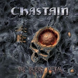 http://www.behindtheveil.hostingsiteforfree.com/index.php/reviews/new-albums/2187-chastain-we-bleed-metal