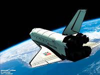 Armas que pueden ser utilizados en una real guerra espacial