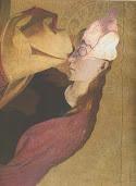 ART Jean-Pierre PARAGGIO, 23 rue des PRINCES 31500 TOULOUSE