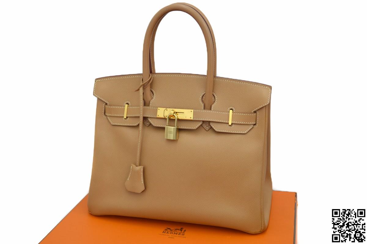 Bags to Love In PopUp Jessica Jones 9781607100874