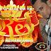 BANDA CF REY -O REIVENTANDO 2014 [CD OFICIAL EM HD]